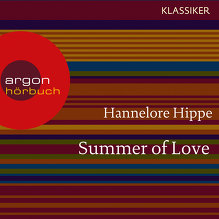 Hippe, Summer of Love (Cover)