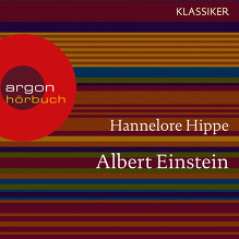 Hippe, Albert Einstein (Cover)