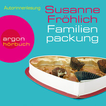 Fröhlich, Familienpackung (Cover)