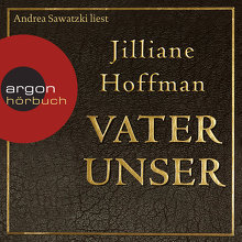 Hoffman, Vater unser (Cover)