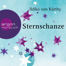 Kürthy, Sternschanze (Cover)