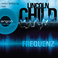 Child, Frequenz (Cover)