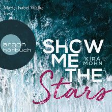 Mohn, Show me the stars (Cover)