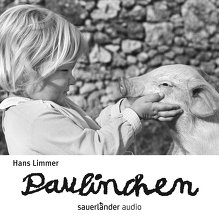 Limmer, Paulinchen (Cover)