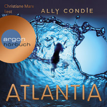 Condie, Atlantia (Cover)
