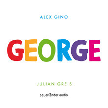 Gino, George (Cover)
