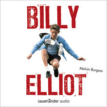 Burgess, Billy Elliot (Cover)