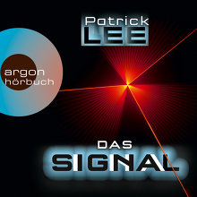 Lee, Das Signal (Cover)