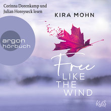 Mohn, Free like the Wind (Cover)