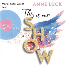 Lück, This is our show (Cover)