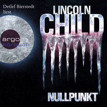 Child, Nullpunkt (Cover)