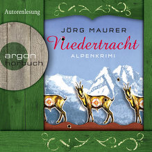 Maurer, Niedertracht (Cover)