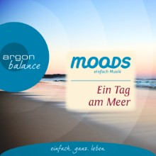 , Ein Tag am Meer (Cover)